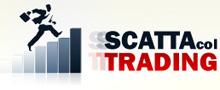 corso trading forex