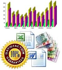 Catalogue essay format image 1