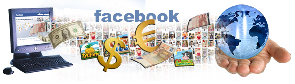 video corso fare e-commerce con Facebook